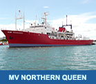 MV Northern Queen